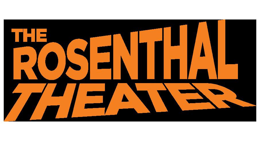 rosenthaltheater_logo