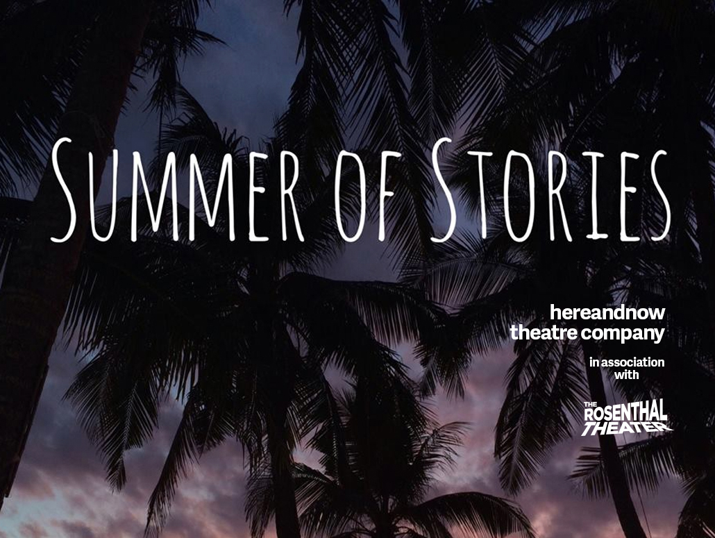 summerofstories_event