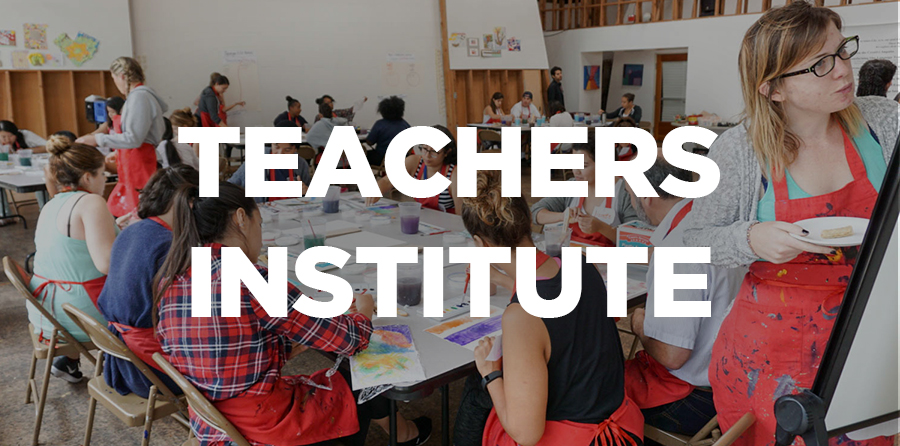 teachers_institutes_tile