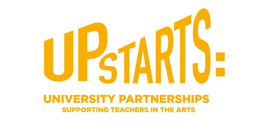 upstarts-logo