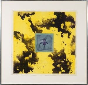 114046-1466024801-billy-al-bengston-1972-untitled-22-3-4-x-22-3-4-original-handcolored-monoprint-xl