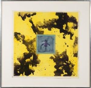 114046-1466024801-billy-al-bengston-1972-untitled-22-3-4-x-22-3-4-original-handcolored-monoprint-xl