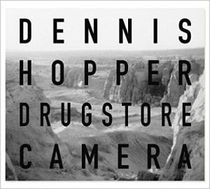 dennis-hopper-drugstore-camera-replacement