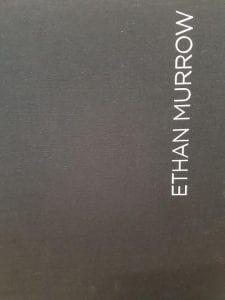 ethan-murrow