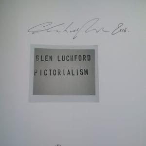 glen-luchford