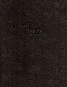 james-drake-1242-book