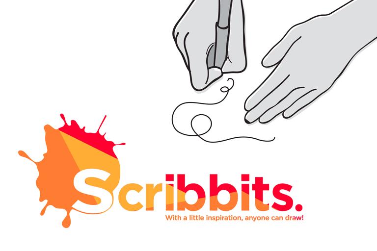 scribbits