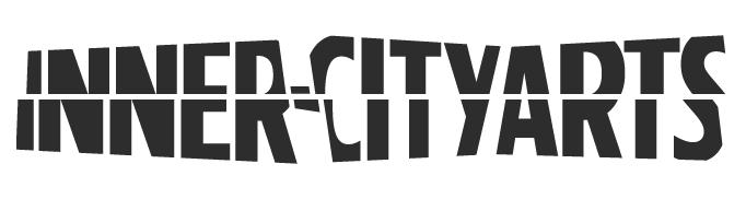 ICA_logo_black-01