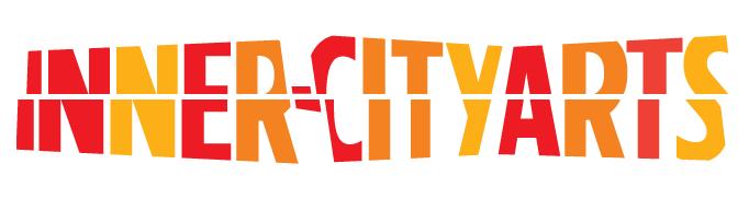 ICA_logo_color-01