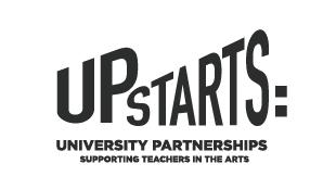 UPSTARTS-06