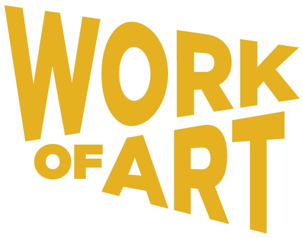 WorkofArt-01