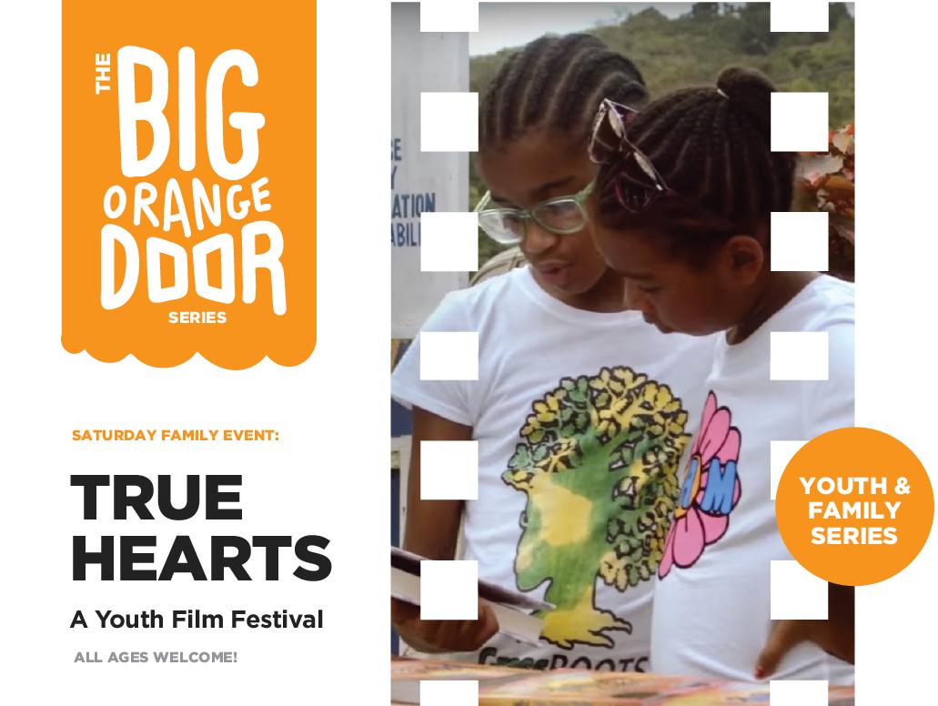 BigOrangeDoor_truehearts_eventpage-02