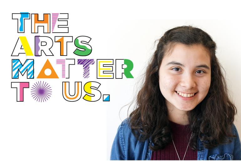 ArtsMatter_StudentVoices_atziri_news-04