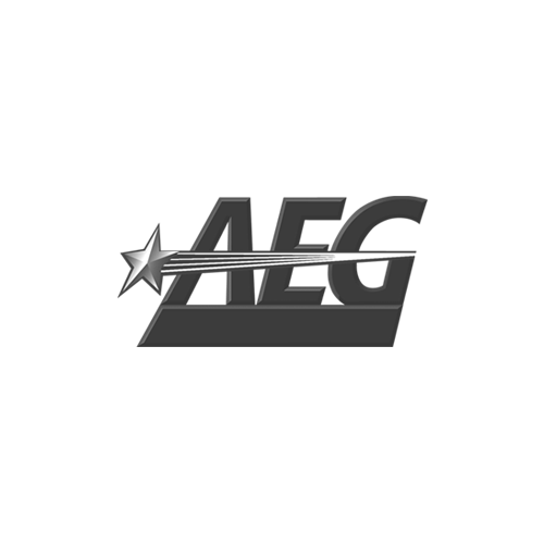 AEG_logo_web