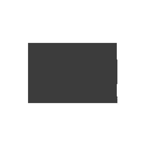 CooperDesignSpace_logo_web