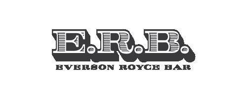 EversonRoyceBar_logo_web