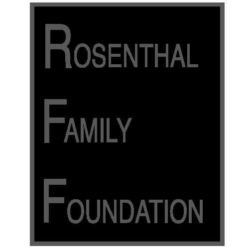 RosenthalFamilyFoundation_logo_web