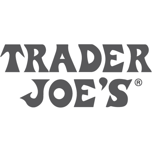 TraderJoes_logo_web