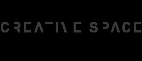 creativespace_logo_web