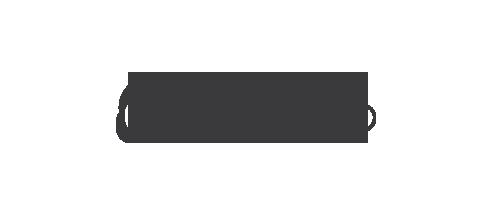 dublab_logo_web