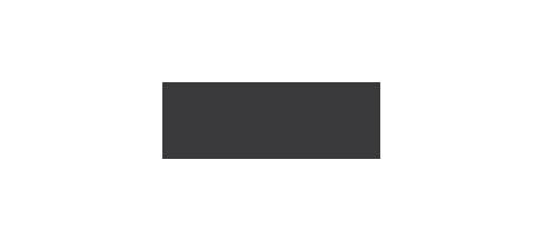 epson_logo_web