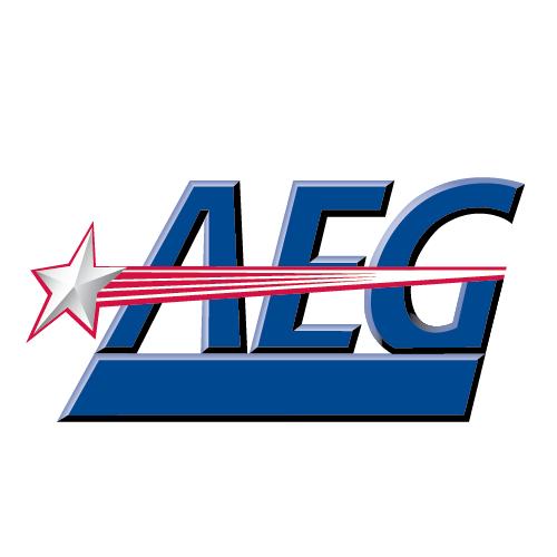 AEG_logo_web-01