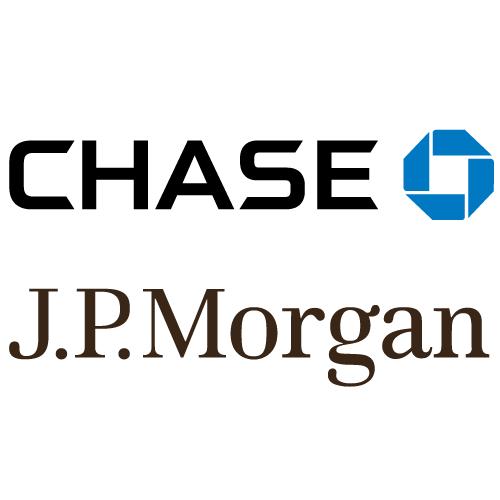 ChaseJPMorgan_logo_web-01