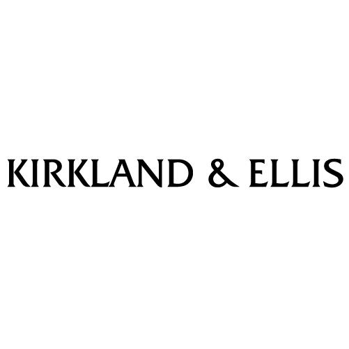 Kirklandandellis_logoweb-01