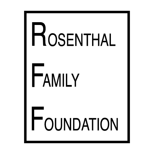 RFF_logo_web-01