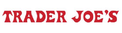 TraderJoes_logo_web-01-01