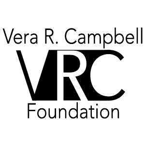 VRC_logo_web-01