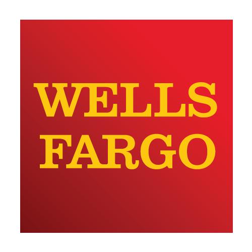 WellsFargo_logo_web-01