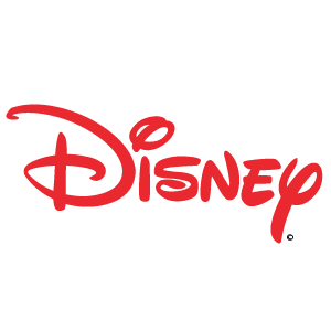 disney_logo_web-01