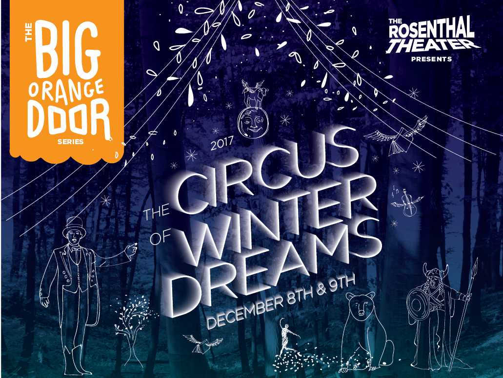 2017_Winter Solstice_Circus_of_winterdreams-03