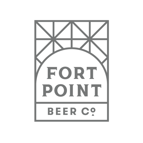 FortPointBeerCo-01