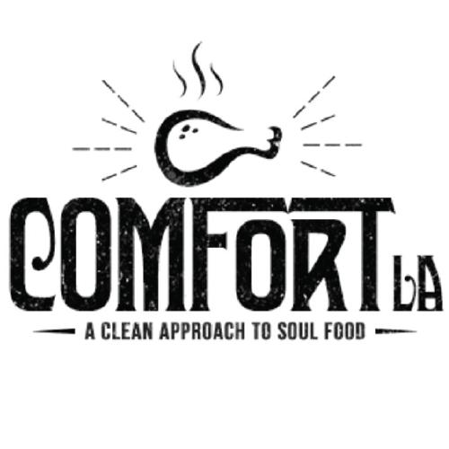ComfortLA-01
