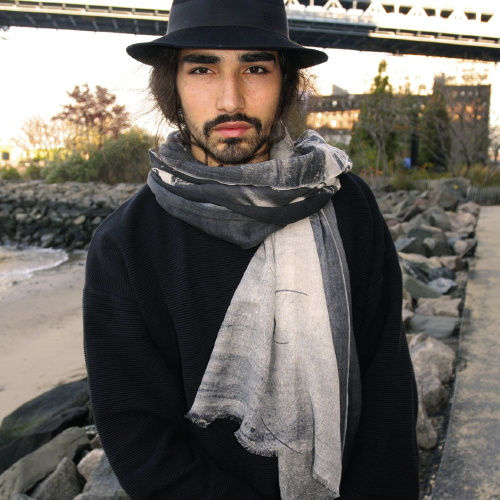 ManuelScarves-01