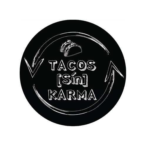 TacosSinKarma-01