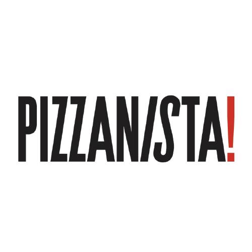 pizzanista-01