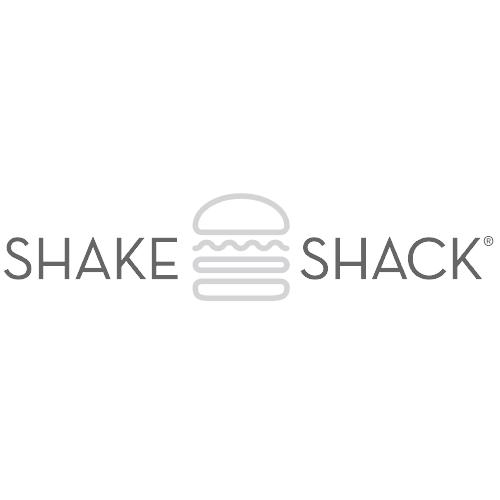 shakeshackgrey-01
