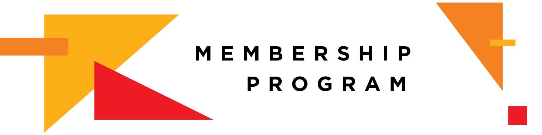 ICA_membership_header-05