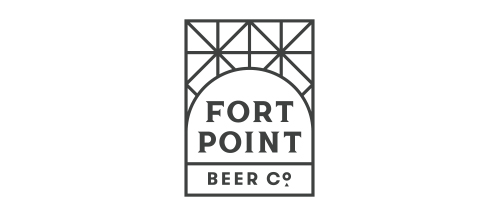 fortpoint