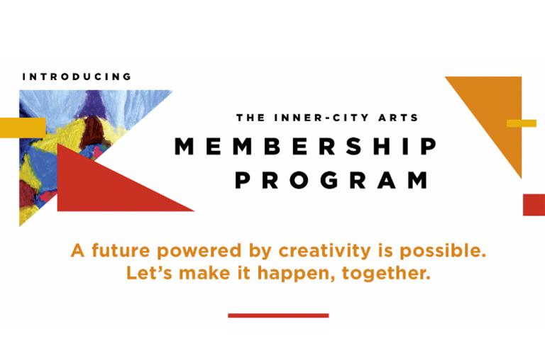 membershipprogram_blog