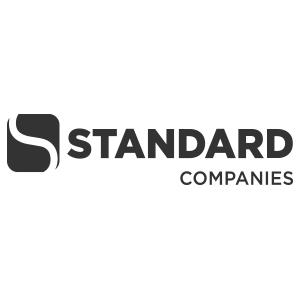 standardcompanies