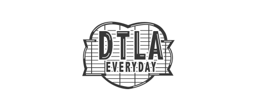 DTLAEVERYDAY