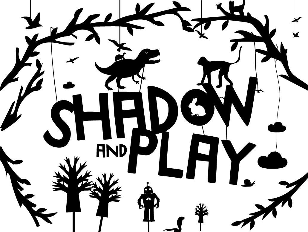 ShadowandPlay_2018-06