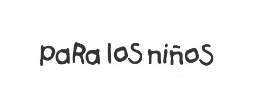 paralosninos