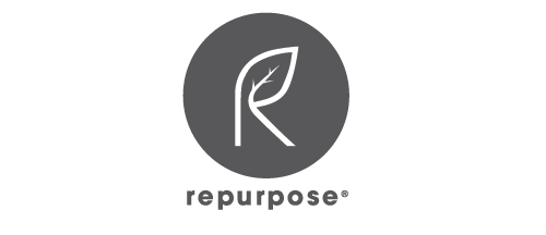 repurpose_logo-01
