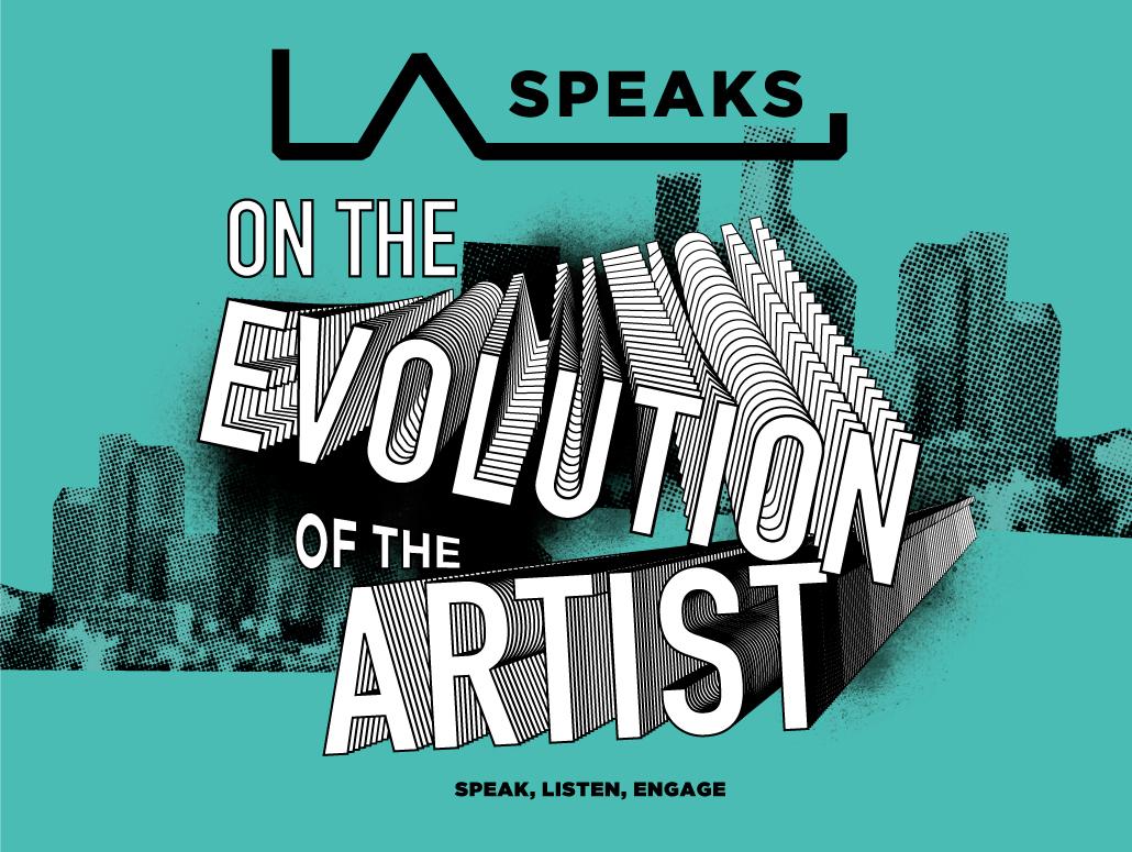 2018_LA_Speaks_Evolution_eventimage