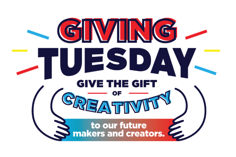 givingtuesday_post